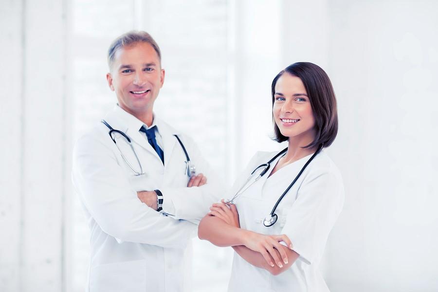 Medicos-Familiares-Consultorio-Medico-Familiar