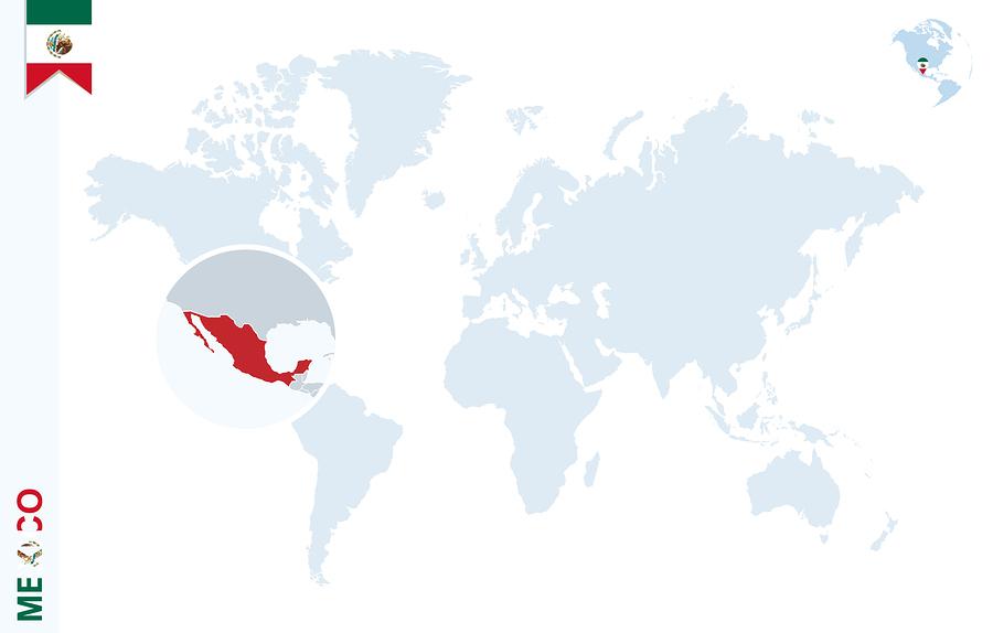 Salud-Mexico-En-El-Mundo