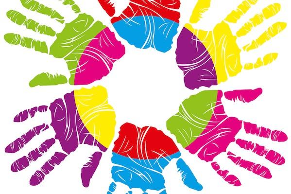 Derechos-Humanos-Salud