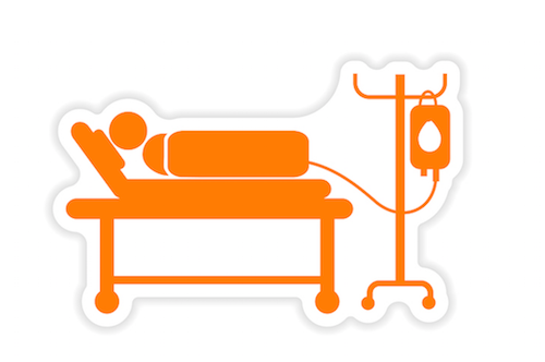 Dialisis-Pacientes-DIalizados