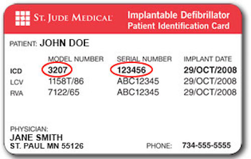Dispositivo-Implantable-Cardiaco-St-Jude-Medical