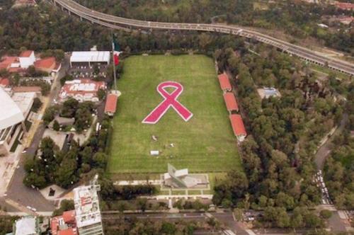 Lazo-Rosa-Humano-Cancer-Mama-CDMX