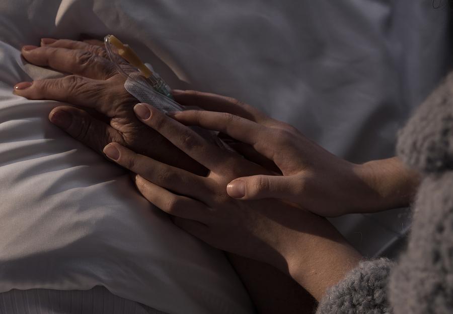 Paciente-Terminal-Cuidados-Paliativos