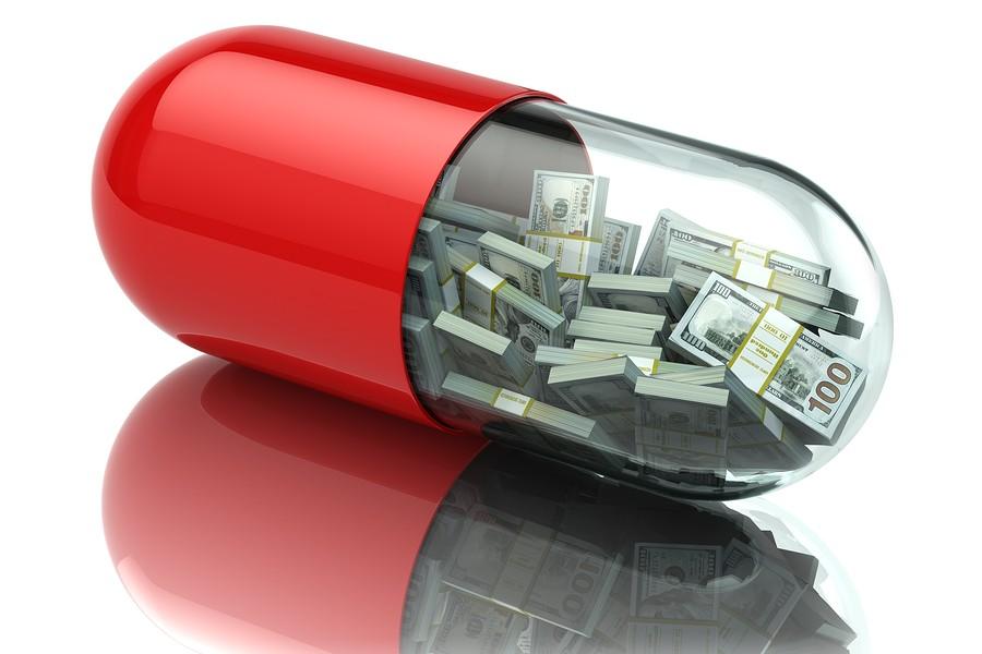 Precios-Medicinas-Industria-Farmaceutica