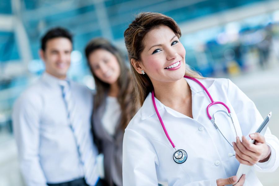 Residente-Medico-Residencias-Medicas