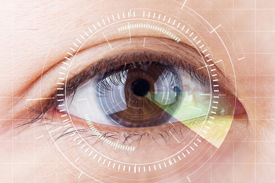 Salud-Visual-Enfermedades-Ojos