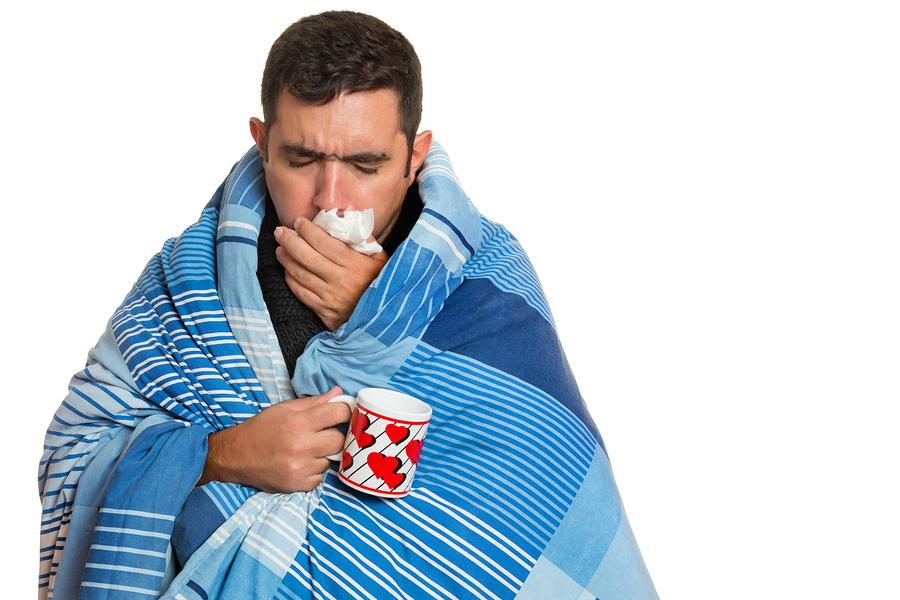 Virus-Gripe-Resfriado