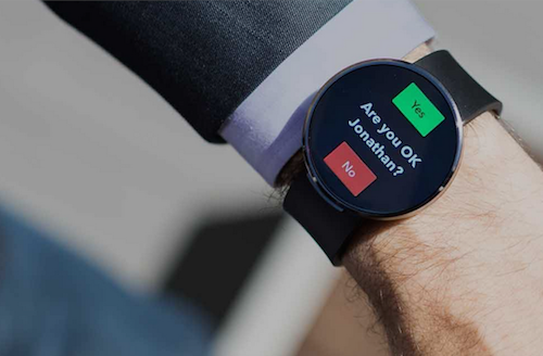 iBeat-Smartwatch-Ataque-Cardiaco