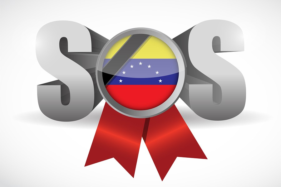 Crisis-Humanitaria-Salud-Venezuela