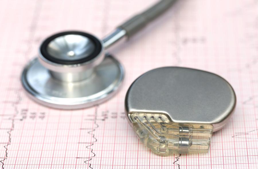 Estetoscopio-Marcapasos-Dispositivos-Medicos