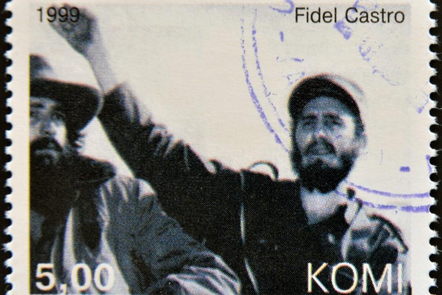 Fidel-Castro-Padre-Medicos