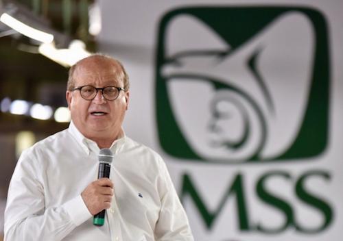 Graco-Ramirez-Morelos-IMSS