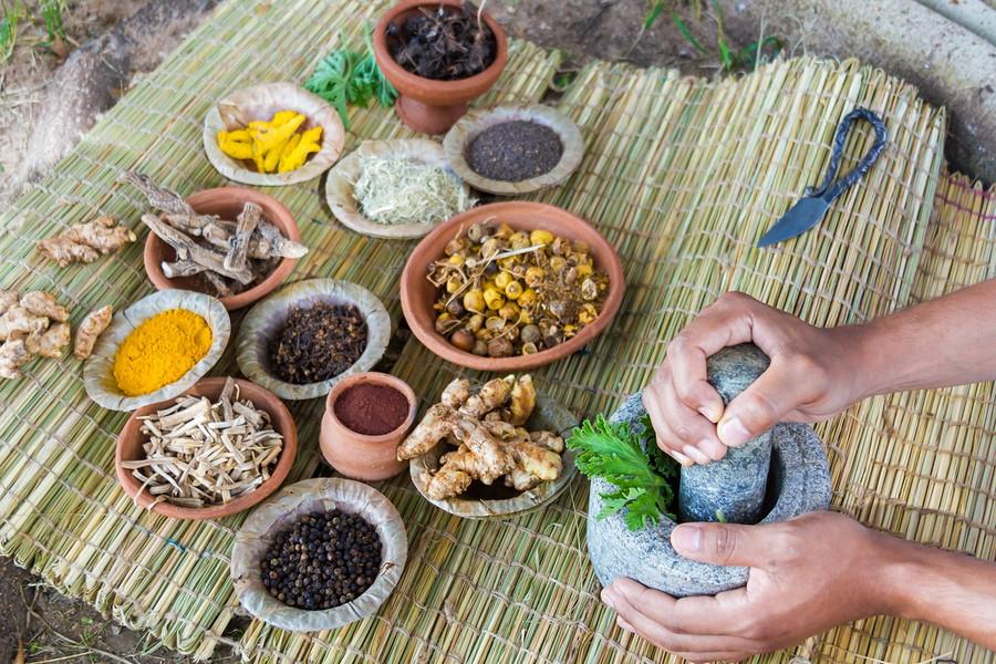 Medicina-Tradicional-Alternativa