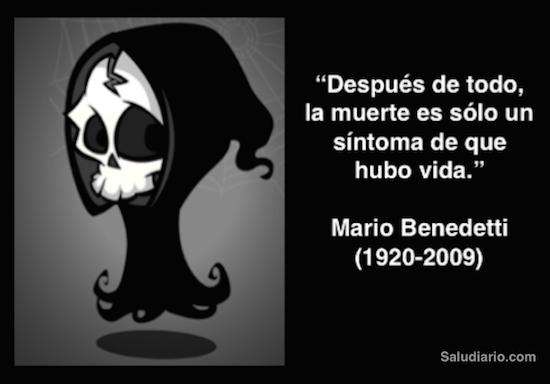 Memes-Salud-Enfermedad-Muerte-Redes-Sociales