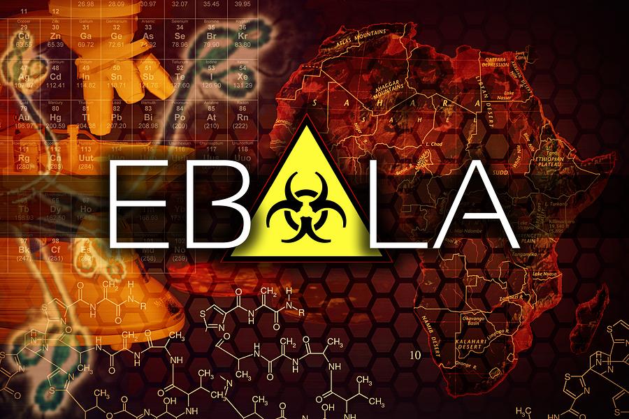 Mutacion-Virus-Ebola-Epidemia