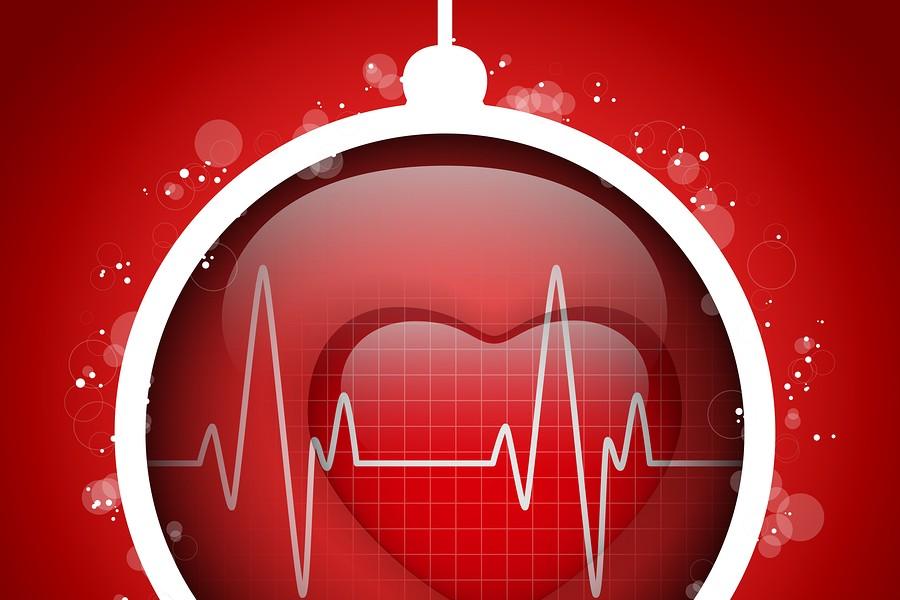 Navidad-Consultorio-Medico