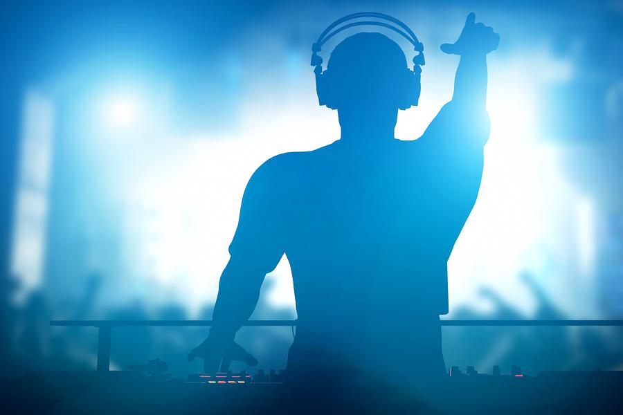 Salud-Musica-DJ