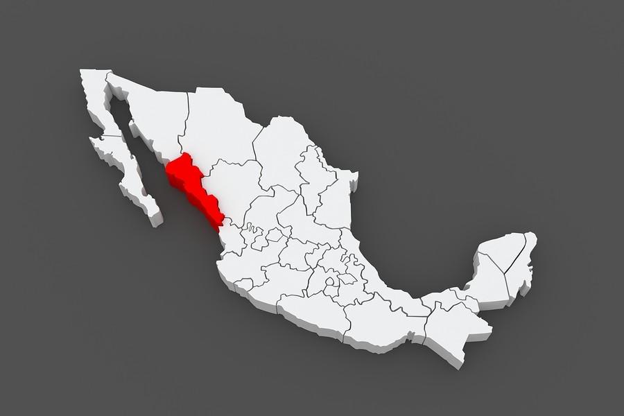 Sistema-Salud-Sinaloa