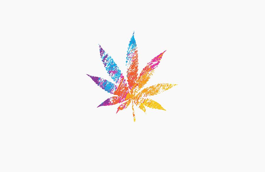 Marihuana - Votaciones para su uso recreativo
