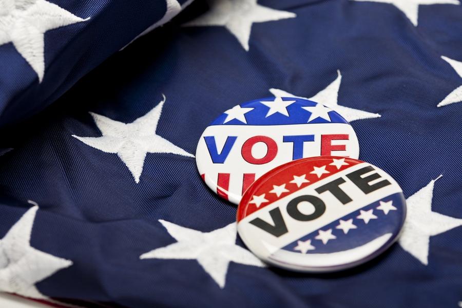 Votaciones sobre el sector Salud