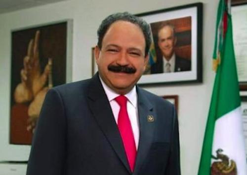 Armando-Ahued-Salud-CDMX-Sedesa