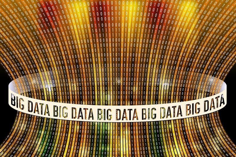Big-Data-Salud