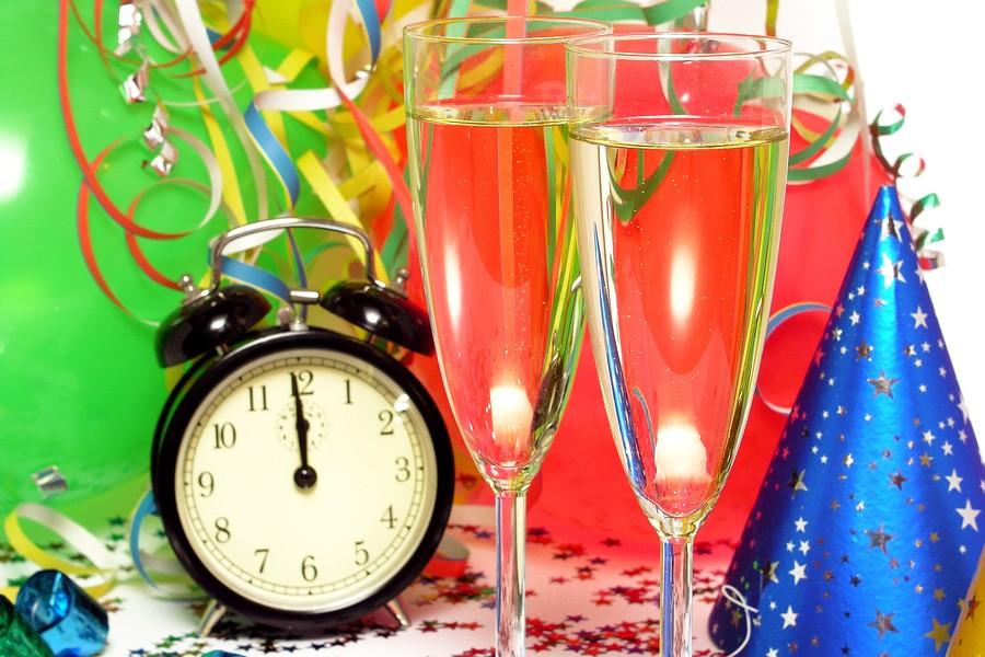 Epoca-Navidena-Salud-Consumo-Alcohol-Accidentes-Ano-Nuevo