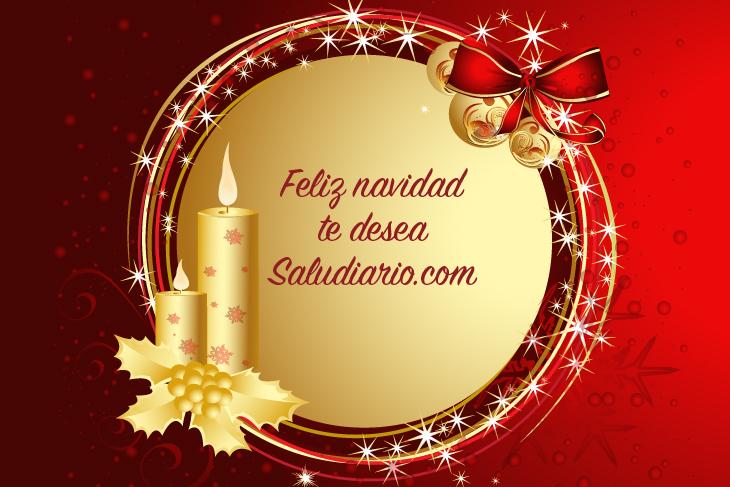 Feliz-Navidad-Saludiario-Medicos