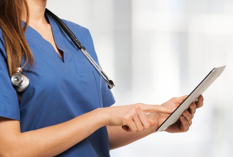 Medicos-Receta-Medica-Electronica