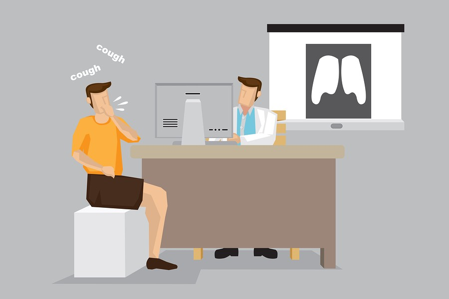 Tos-Consulta-Medica-Diagnostico-Tuberculosis
