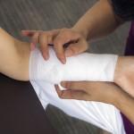 Heridas-Lesiones-Atencion-Medica-Vendajes