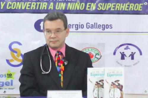 Heroe-Oncologo-Pediatra-Sergio-Gallegos-Castorena