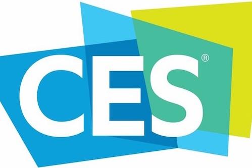 Logo-CES-Tecnologias-Salud