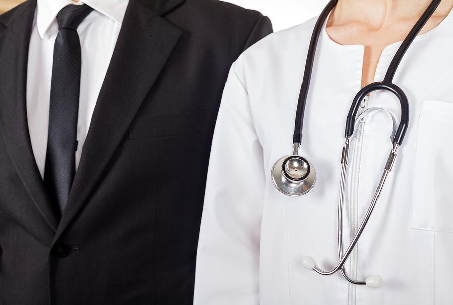 Medico-Emprendedor-Empresario