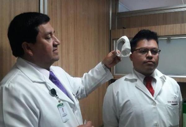 Protesis-Craneal-3D-Craniectomia-Descomprensiva-IMSS