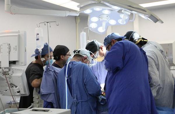 Trasplante-Autologo-Progenitores-Hematopoyeticos-IMSS-Linfoma-Hodgkin