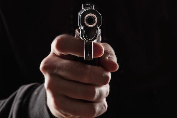 Violencia-Armas-Fuego-Tiroteos-Salud-Publica
