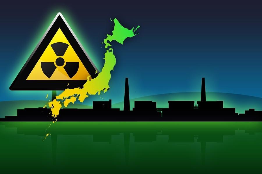 Fukushima-Japon-Radiacion-Nuclear-Reactores