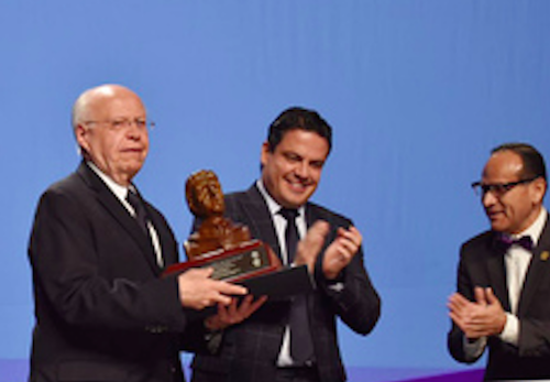 Jose-Narro-Premio-Premio-Fray-Antonio-Alcalde