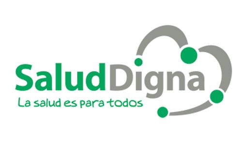 Salud-Digna-Para-Todos-Clinicas-IAP