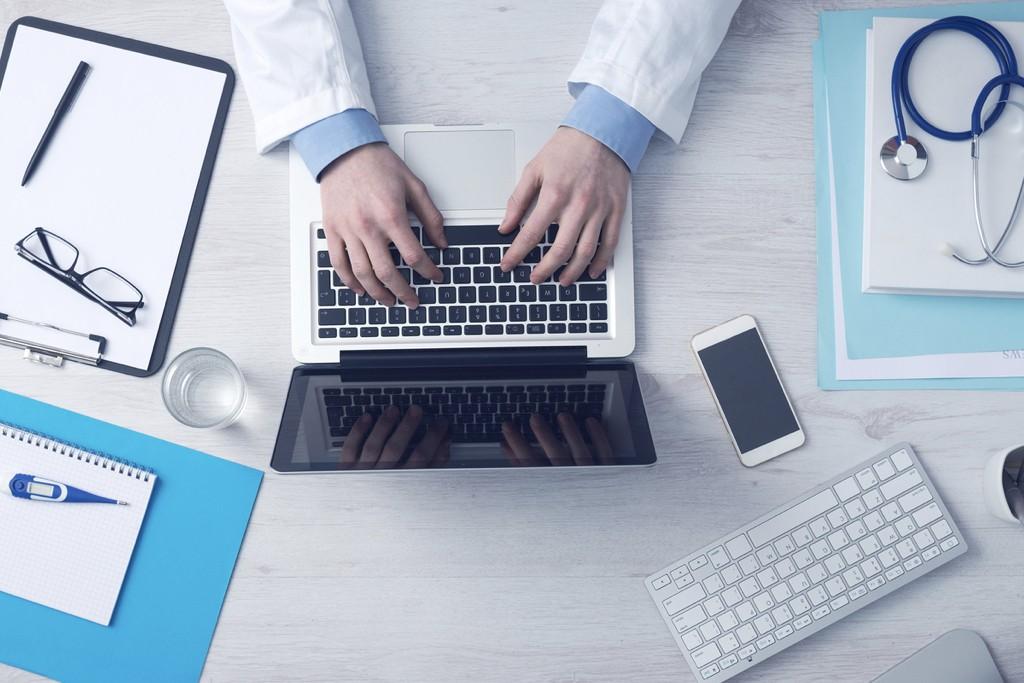 Guía de Proveedores para Hospitales y Clínicas en México