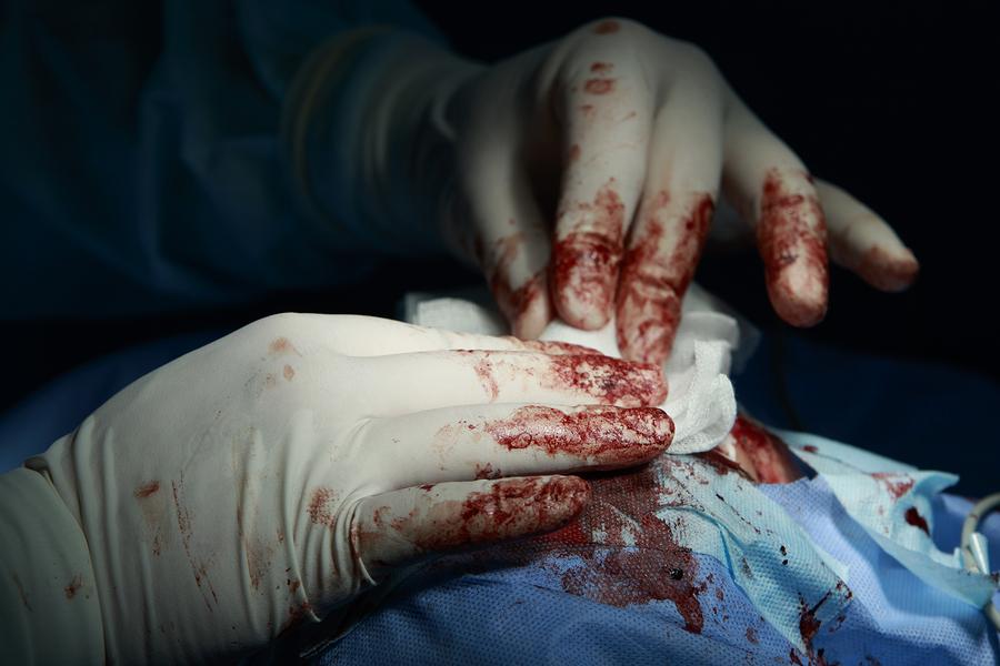 Atencion-Heridas-Medicos