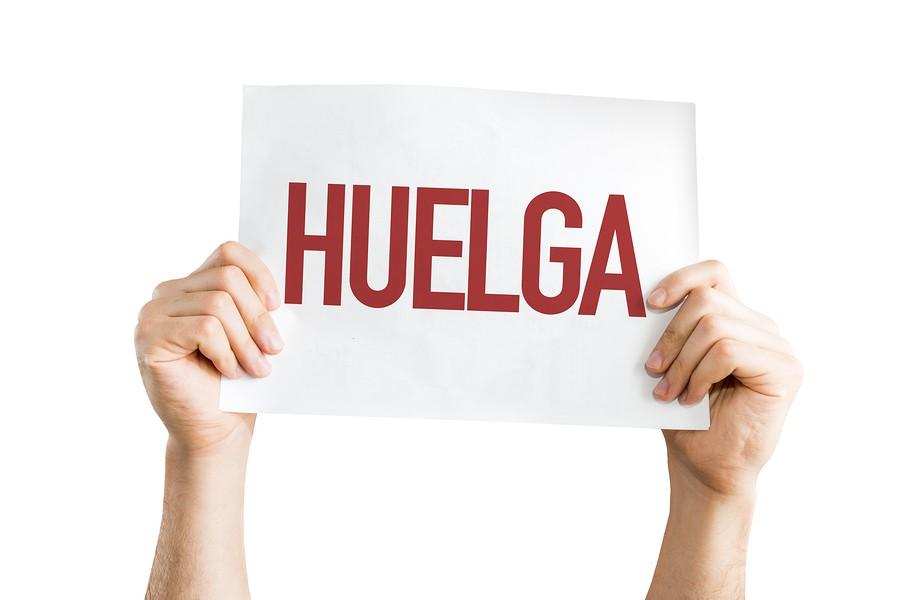 Huelga-Paro-Labores-Salud