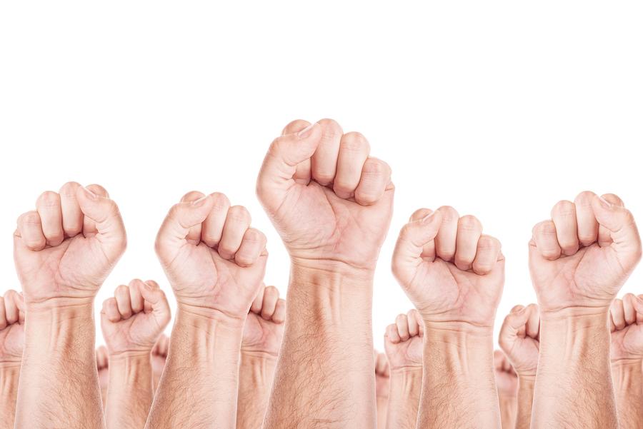 Paro-Huelga-Trabajadores-Salud