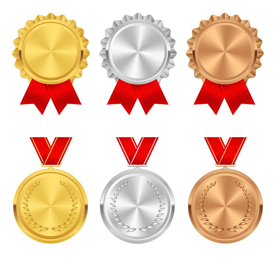 Premios-Reconocimientos-Salud-Medicina