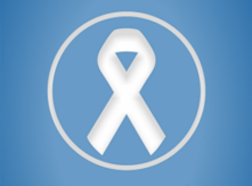 App-Violencia-Genero-Actua-Atencion-Sanitaria-Maltrato