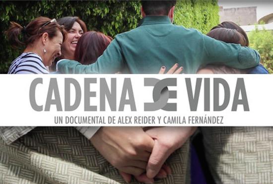 Cadenas-De-Vida-Enfermedad-Rena-Trasplantes-Mexico