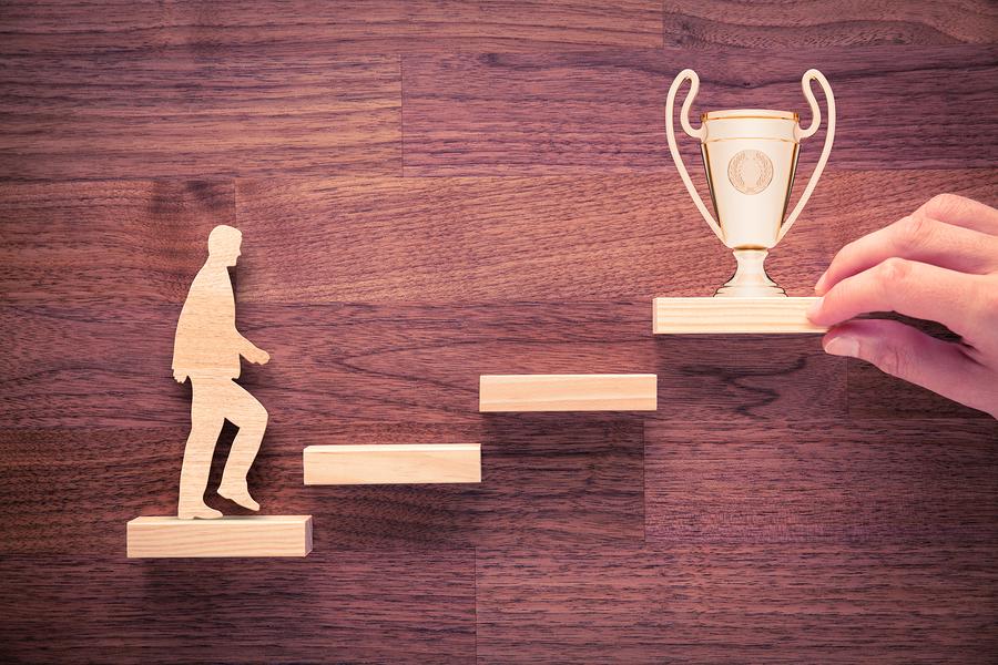 3 prerequisites for medical strategic planning