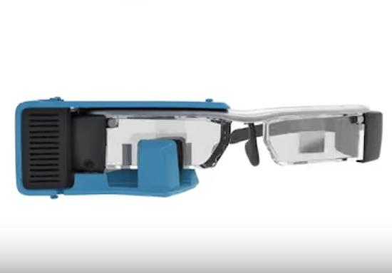 EyeSpeak-Gafas-Astronautas-Discapacidad