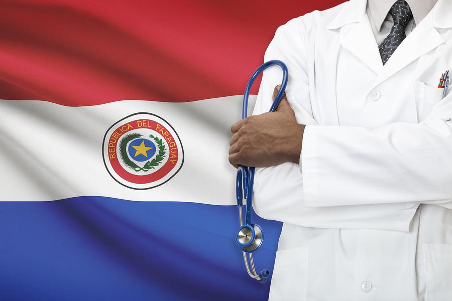 Medicina-Paraguay-Medicos-Paraguayos